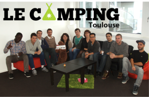 all.nov_camping (1)_Toulouseissotech