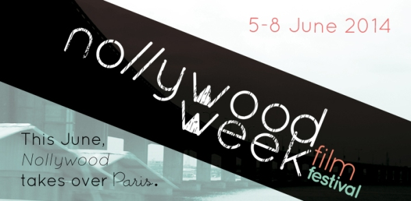 nwp2014-banner1